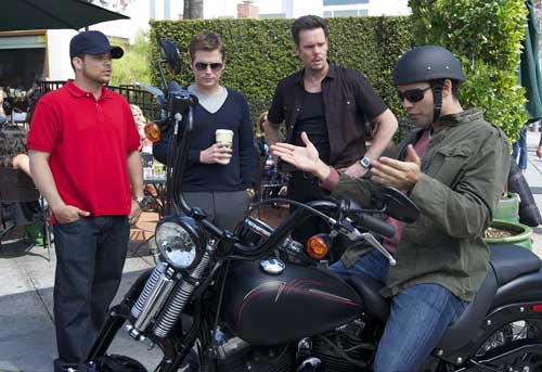 entourage-2010-season-hbo.jpg