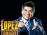 george-lopez-tonight-tbs.jpg