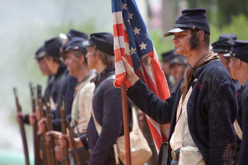 gettysburg-history-channel.jpg