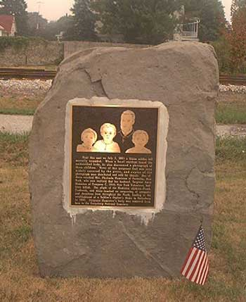 gettysburg-humiston-monument.jpg