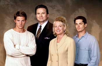 gh-quartermaine-family.jpg