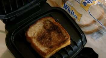 glee-grilled-cheesus.jpg