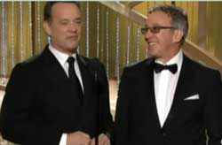golden-globes-hanks-allen-2011.jpg