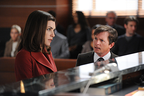good wife michael j fox cbs.jpg