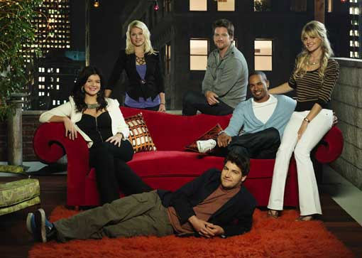 happy-endings-abc-cast.jpg