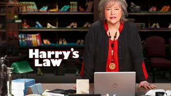 harrys-law-kathy-bates-nbc.jpg