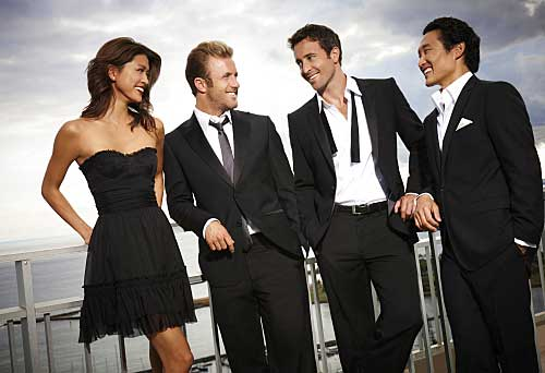 hawaii-five-0-cast.jpg