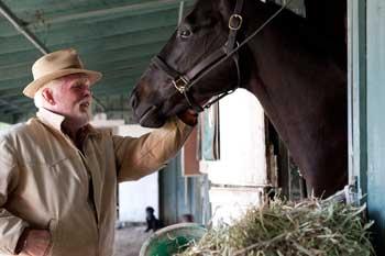 hbo-luck-nolte-horse-racing.jpg