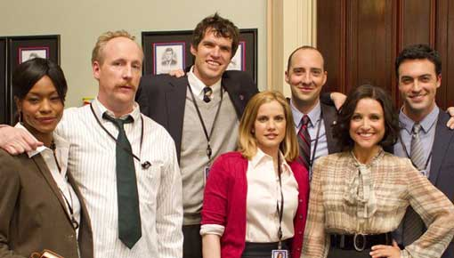 hbo-veep-cast-louis-dreyfus.jpg