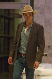 justified-timothy-olyphant-2011.jpg