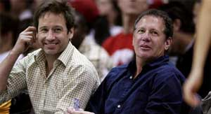 larry-sanders-david-duchovny.jpg