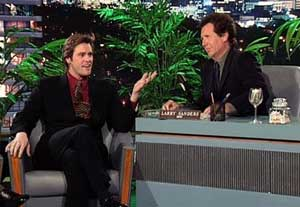 larry-sanders-jim-carrey.jpg