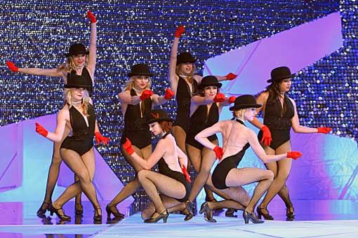 live-to-dance-cbs-show.jpg