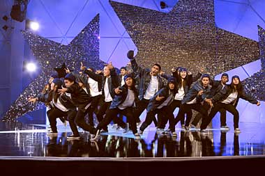 live-to-dance-group-cbs.jpg