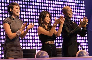 live-to-dance-judges-cbs.jpg