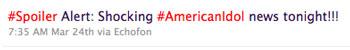lythgoe-american-idol-twitter.jpg