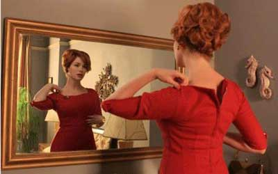 mad-men-christina-hendricks-amc.jpg
