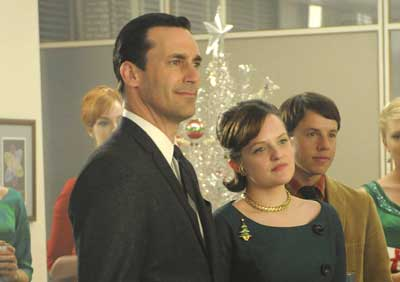mad-men-christmas-don-peggy.jpg