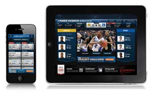 march-madness-ipad-ncaa.jpg