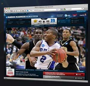 march-madness-on-demand-online.jpg