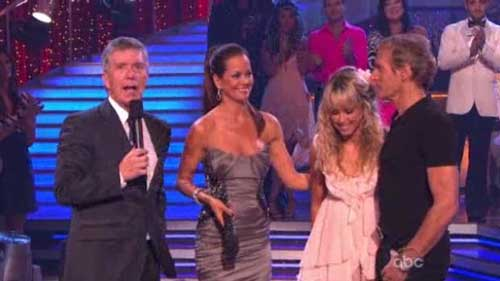 michael-bolton-dancing-with-the-stars.jpg