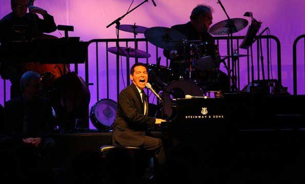michael-feinstein-pbs.jpg
