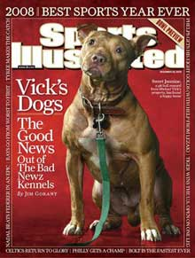 michael-vick-dogs-sports-illustrated.jpg