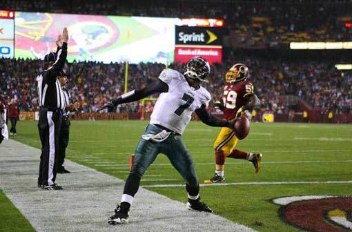 michael-vick-nov-15-eagles-redskins.jpg