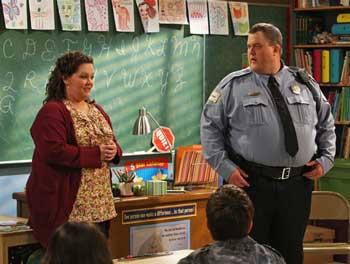 mike-and-molly-cbs.jpg