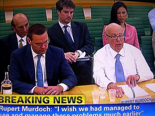 murdochs-at-parliament-hearing.jpg