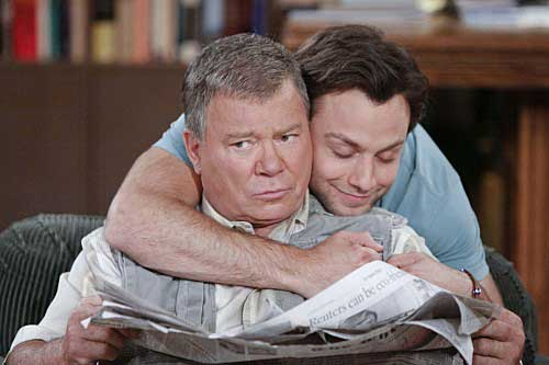 my-dad-says-shatner-cbs.jpg