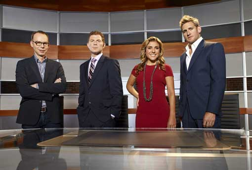 nbc-next-great-restaurant-judges.jpg
