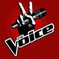 nbc_the_voice.jpg