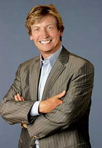 nigel-lythgoe-idol-dance-fox.jpg