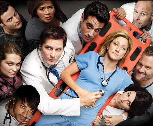 nurse-jackie-season-4-showtime.jpg