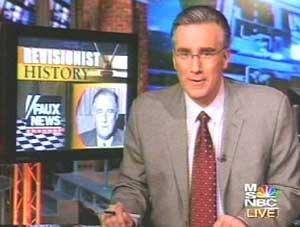 olbermann-faux-news.jpg