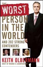 olbermann-worst-person-world-book.jpg