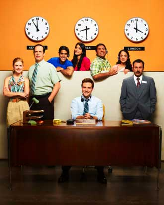 outsourced-cast-nbc.jpg