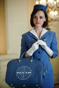 pan-am-abc-christina-ricci.jpg