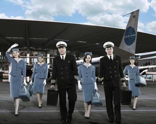 pan-am-abc-fall-2011.jpg