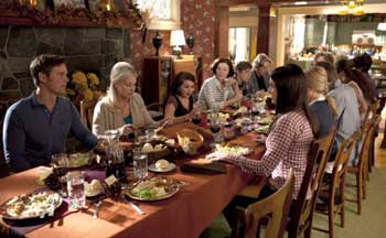 parenthood-nbc-thanksgiving.jpg