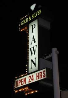 pawn-stars-sign.jpg