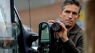 person-of-interest-cbs-caviezel.jpg