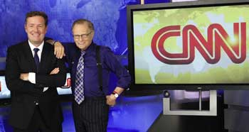 piers-morgan-larry-king-cnn.jpg