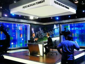 piers-morgan-tonight-cnn.jpg