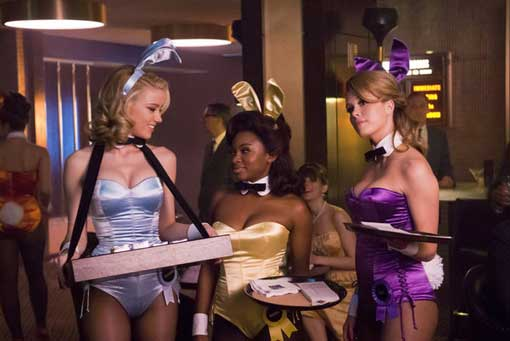 playboy-club-nbc-bunnies.jpg