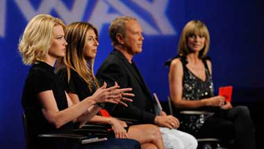 project-runway-judges-episode-8.jpg