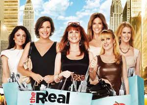 real_housewives_of_new_york_city.jpg