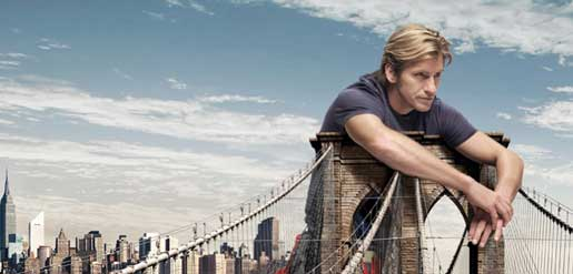 rescue-me-season-7-denis-leary.jpg