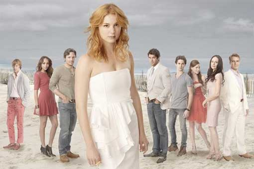 revenge-abc-fall-2011-cast.jpg